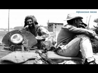 Афганские песни - Салам Бача ( 720 X 1280 ).mp4