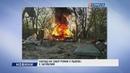 Напад на табір ромів у Львові: є загиблий