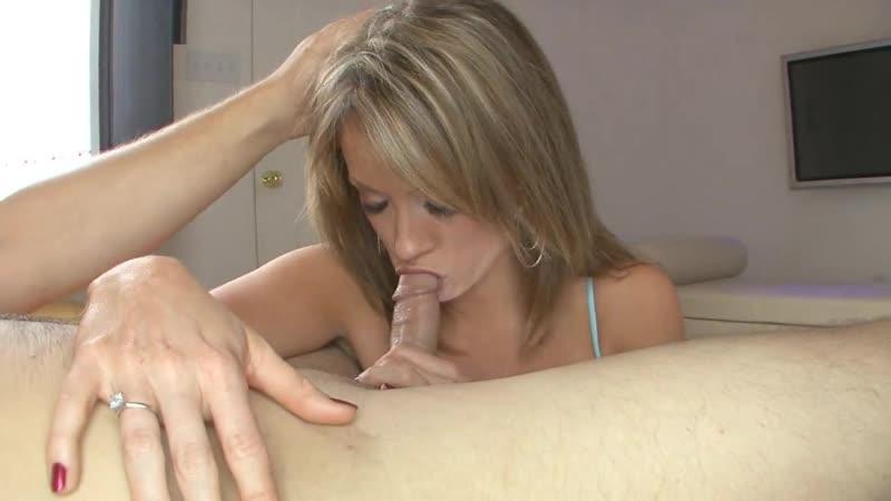 Paige Amateur Allure Porn, Sex, Blowjob, HD, 18+, Casting, Порно, Секс, Минет, Мамки,