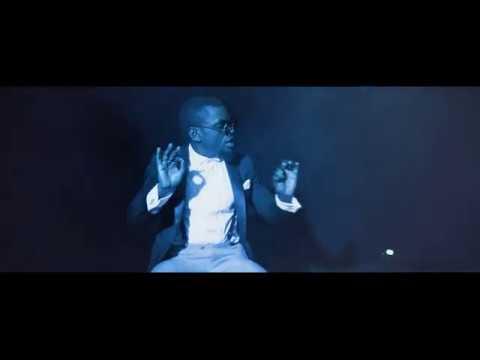 ONESHOT - Ça Dort Chez Moi (Official Video)