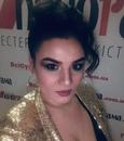 Елена Грицкив фото #20