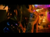 Lil Gnar - Juice (Official Music Video)