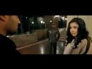 Yovuz (ozbek film) 2018 NEW [UzbekKliplarHD] UzbekKliplarHD
