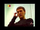 Юра Шатунов о выборе жены
