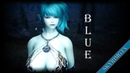 Skyrim: Miss Blue Follower