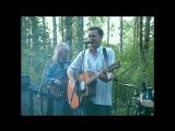 Наша музыка 2007 № 16 Forest fest