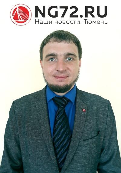 Семен Шитюк
