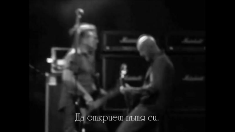 Gotthard - Letter to a Friend - превод_translation ( 480 X 640 ).mp4