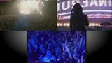 Nightwish-Wish I Had an Angel (Anette vs Floor vs Tarja)