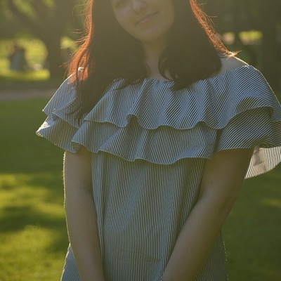 Саша Зносок
