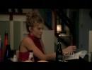 Беверли Хиллз 90210 Новое поколение 1 сезон 9 серия Secrets and Lies
