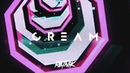 FREE 6IX9INE Gotti Type Beat 'CREAM' Banger Trap Beat Retnik Beats