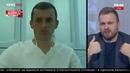 Бортник вопрос автокефалии УПЦ крайне политический процесс который вредит Украине 14 12 18