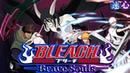 ПРОХОЖДЕНИЕ GUILD QUESTS Speed/Heart Bleach Brave Souls 387