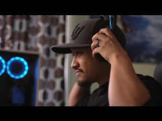 NVIDIA представит игровые видеокарты нового поколения на следующей неделе
