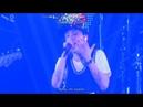 FTISLAND - IMAGINE LIVE (Sub Español English) karaoke