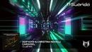 Adip Kiyoi Christina Novelli - Carousel Club Mix