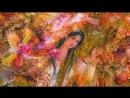 Арт-концерт Тайна | Иран | Мюзик-Холл 21.10