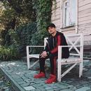 Руслан Скородумов фото #10