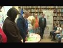 «Байкал — вокруг света» в сюжете АС Байкал ТВ