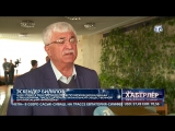 В Крыму подвели итоги работы наблюдателей на выборах Президента РФ