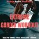 Remix Sport Workout - God Is a Woman
