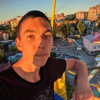 Анкета Амир Айзатулин