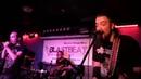RockJamParty - Лесник (КиШ cover)