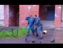 35 Задов против Пастушенко
