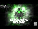 Eliminate - reload EP