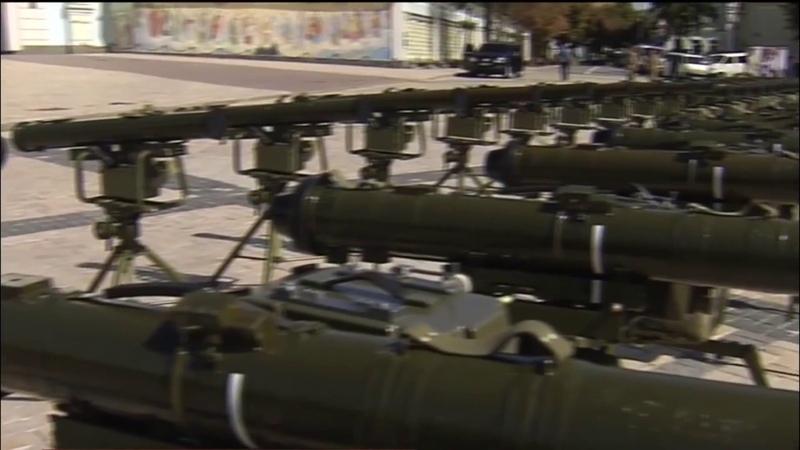 Бурятские танки Т - 62 под прикрытием учений Восток - 2018 перебрасывают к Украине