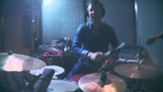 Phronesis Ok Chorale from Parallax (Official Video)
