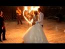 Свадьба Ольги и Евгения 30.06.18