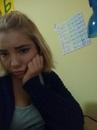 Виктория Кошкина фото #10