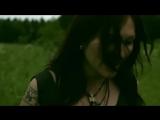 Kalevala - Son-Reka (Official) - Folk Metal - Все новые клипы рок и метал групп здесь в HD качестве!!! - Metal Rock клипы в HD