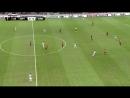 Spartak Trnava vs Anderlecht