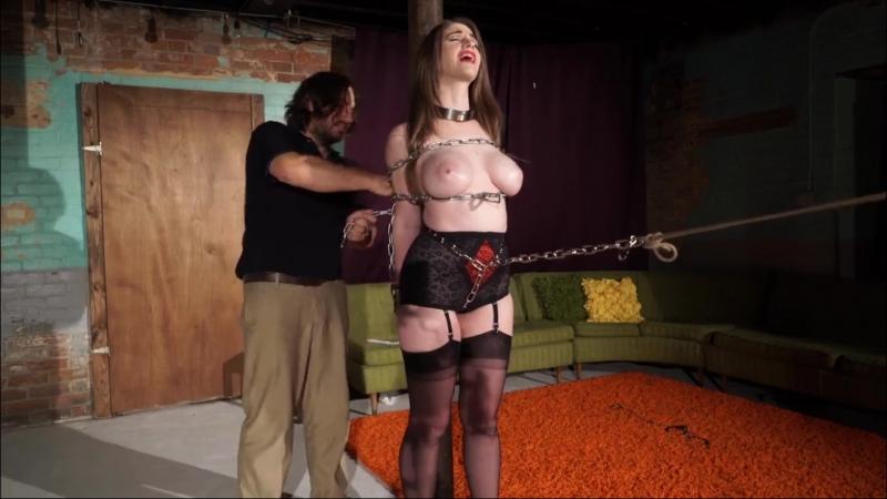 Terra Mizu's Kinky Fun