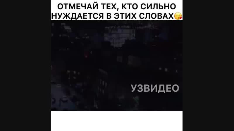 VID_20181104_101831_155.mp4
