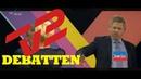 Folketingsvalg med Paludan - TV2 Debat 2019/07/05