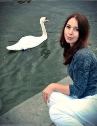 Лила Южанова