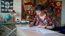 В деревнях и селах Чувашии возрождается общественный институт старост