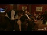 12.03.30 21483 Sparky Sin Claire, Krysta Kaos, Skin Diamond, Isis Love (Slave Birthday Party)