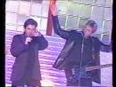 Modern Talking feat. Eric Singleton - You're My Heart, You're My Soul'98 (France 2, Vivement Dimanche, 20.09.1998)