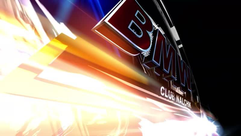 Закрытие сезона от BCN с приглашением других клубов КБР 2017