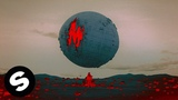 Deniz Koyu - Eclipse (Official Audio)