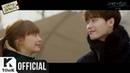 MV Roy Kim 로이킴 All I do 그대만 떠올라 Romance is a Bonus Book 로맨스는 별책부록 OST Part 3