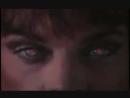 Трейлер фильма Обливион 2 Отпор. 1996 г. США.