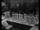 Русский народный хор им. М. Пятницкого - Любовь, как лодочка
