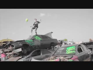 Offmi - ca$h [fast fresh music]