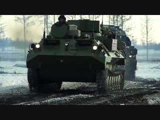 Российская войсковая ПВО отмечает 103-летие со дня основания